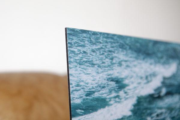 'Ericeira' - Impression Dibond 60x90