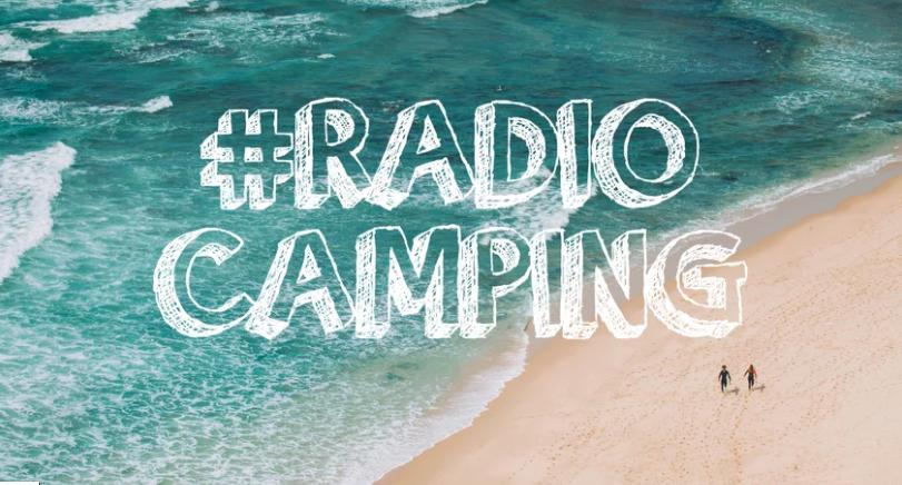 Radio Camping - Yescapa - Radiocamping